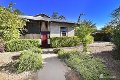 Property photo of 14 Railway Terrace Alice Springs NT 0870