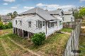 Property photo of 20 Camden Street Albion QLD 4010