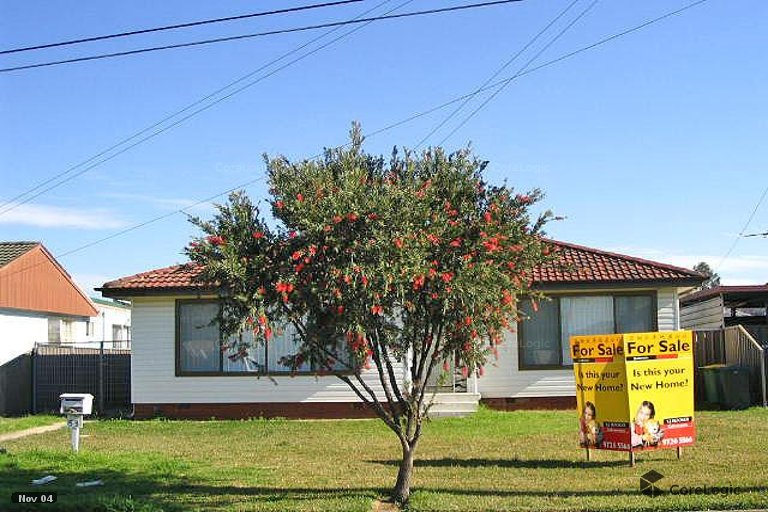 OpenAgent - 53 Jasmine Crescent, Cabramatta NSW 2166