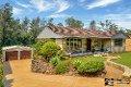 Property photo of 47 Lindsays Road Boambee NSW 2450