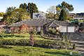 Property photo of 10A Stables Place Moss Vale NSW 2577