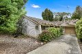 Property photo of 97 Great Western Highway Blackheath NSW 2785