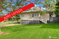 Property photo of 11 Allawah Street Yeerongpilly QLD 4105