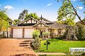 Property photo of 4 Tawmii Place Castle Hill NSW 2154