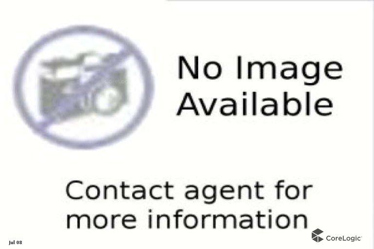 OpenAgent - 1009/1-3 Queens Road, Melbourne VIC 3004