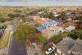 Property photo of 44 Beaver Street Aberfeldie VIC 3040