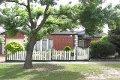 Property photo of 3/42 Arthur Street Aberfeldie VIC 3040