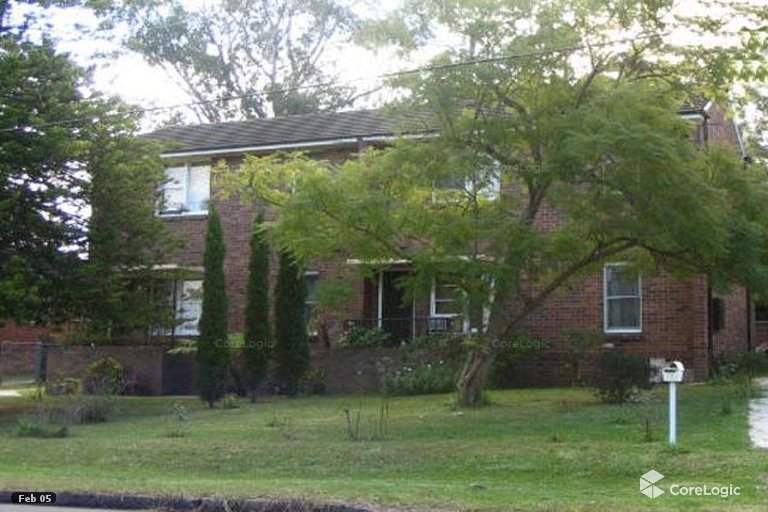 OpenAgent - 17-19 Barbara Boulevard, Seven Hills NSW 2147