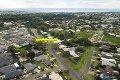 Property photo of 26-28 De Burgh Road Drysdale VIC 3222