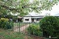 Property photo of 63 Jubilee Street Dubbo NSW 2830