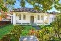 Property photo of 27 Albert Road Strathfield NSW 2135