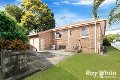 Property photo of 42 Murarrie Road Murarrie QLD 4172