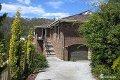 Property photo of 48 Adina Street Geilston Bay TAS 7015