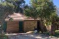 Property photo of 131 Bamboo Avenue Benowa QLD 4217