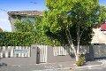 Property photo of 5/79 Yarra Street Abbotsford VIC 3067
