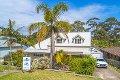 Property photo of 31 Timbs Street Ulladulla NSW 2539