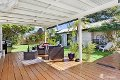 Property photo of 19 Rickard Road North Narrabeen NSW 2101