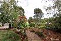 Property photo of 51 Dunalbyn Drive Aberfoyle Park SA 5159