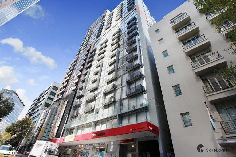OpenAgent - 905/39 Lonsdale Street, Melbourne VIC 3000