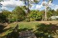 Property photo of 44 Thalberg Avenue Biloela QLD 4715