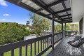 Property photo of 11 Warruga Street The Gap QLD 4061