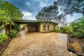 Property photo of 69 Norma Crescent Knoxfield VIC 3180