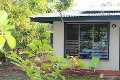 Property photo of 26 Winton Street Jingili NT 0810