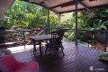 Property photo of 5 Jingili Terrace Jingili NT 0810