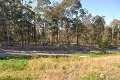 Property photo of 1 Coromandel Close Ashtonfield NSW 2323