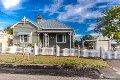 Property photo of 85 Congewai Street Aberdare NSW 2325