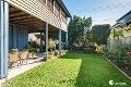 Property photo of 8 Stoneleigh Street Albion QLD 4010