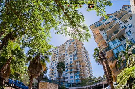 Value For Property Of   Forest Road Hurstville