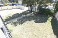 Property photo of 78 Warrego Highway Chinchilla QLD 4413