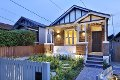 Property photo of 5 Hill Street Five Dock NSW 2046