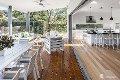 Property photo of 135 Bramston Street Tarragindi QLD 4121