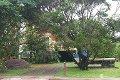 Property photo of 61 Main Street Bakers Creek QLD 4740