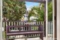 Property photo of 69 Barcom Avenue Darlinghurst NSW 2010