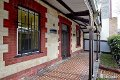 Property photo of 119-121 Sturt Street Adelaide SA 5000