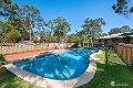 Property photo of 193-221 Allinga Road Woongarrah NSW 2259