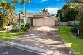 Property photo of 38 Campbell Crescent Bellbowrie QLD 4070