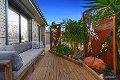 Property photo of 503 Victoria Road Osborne SA 5017