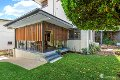 Property photo of 1/430 Sandgate Road Albion QLD 4010