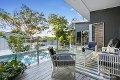 Property photo of 47 Nairana Rest Noosa Heads QLD 4567