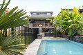 Property photo of 293 Richmond Road Morningside QLD 4170