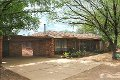 Property photo of 98 Rosevale Drive Lake Albert NSW 2650