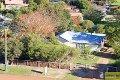 Property photo of 76 South Western Highway Harvey WA 6220