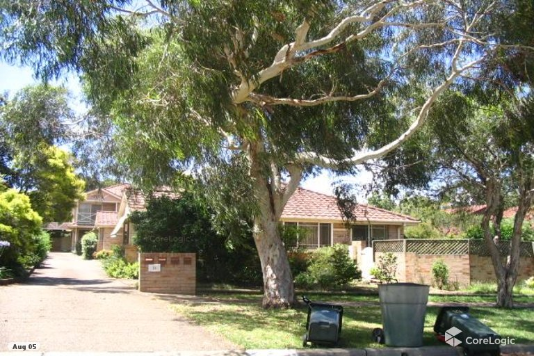 OpenAgent - 2/31 Caronia Avenue, Woolooware NSW 2230
