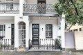 Property photo of 2 Albert Street Redfern NSW 2016