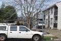 Property photo of 2/257 Buckley Street Aberfeldie VIC 3040