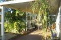 Property photo of 11 Conachan Street Blackwater QLD 4717